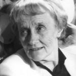 Международная литературная премия Астрид Линдгрен