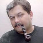 Лукьяненко Сергей Васильевич