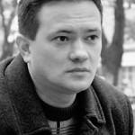 Денис Гуцко. «Без пути-следа»