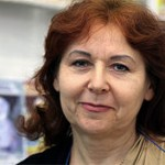 Тамара Шамильевна Крюкова