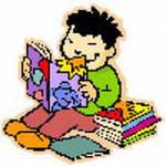 Стали известны победители детской литературной премии
