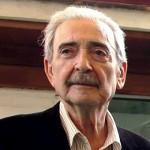 Премия Мигеля Сервантеса