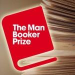 Из истории Букеровской премии