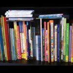 Чтение книг на английском языке