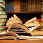 Что ожидает литературу в будущем?