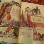 Детская татарская литература