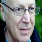 Г. Кружков – обладатель литературной премии Солженицына 2016