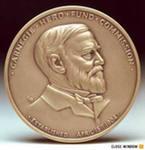 Медаль Карнеги