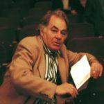 Интервью с писателем Игорем Савельевым