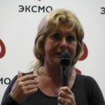 Ирина Муравьева. Веселые ребята