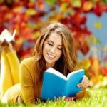Какие книги читать для развития интеллекта