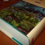 Книга Дины Рубиной Белая голубка Кордовы