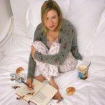 Лада Лузина: замуж после 30