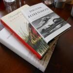 Пулитцеровская премия по литературе