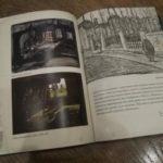 Уникальная книга-фотоальбом: выпуск четвёртого тома